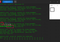 linux鼠标侧键映射